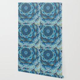 Birthday Mandala Wallpaper