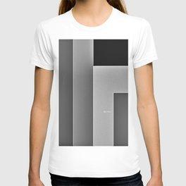 Shades of Grey T-shirt