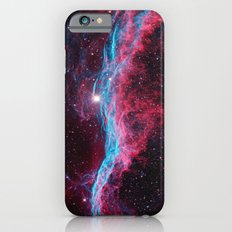 Distant Universe Slim Case iPhone 6s
