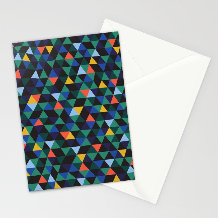 Old Hype Stationery Cards