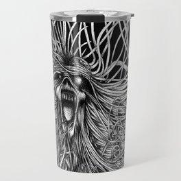Pain Travel Mug