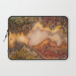 Idaho Gem Stone 31 Laptop Sleeve