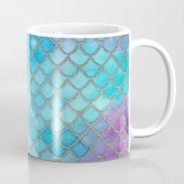 Mermaid Magic Coffee Mug