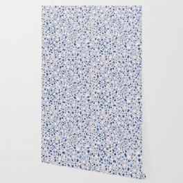 AFE Terrazzo Pattern Wallpaper