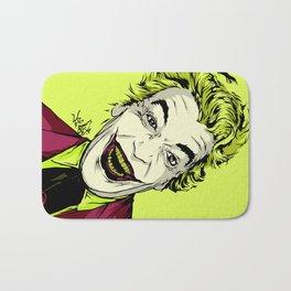 Joker On You 2 Bath Mat