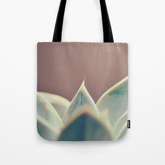 #161 Tote Bag