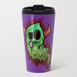Stink Demon Travel Mug