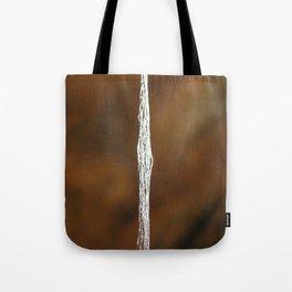 Liana in the Light Tote Bag