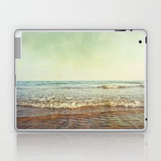 Satori Laptop & iPad Skin
