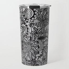 Entangle Travel Mug