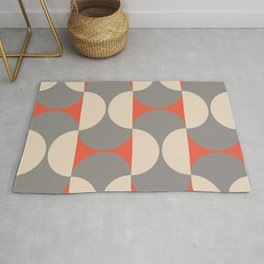 Capsule Farmhouse Rug