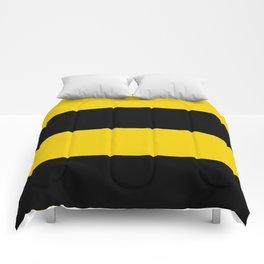 Flag of Workum Comforters