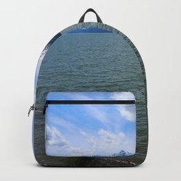 Jackson Lake Impression Backpack