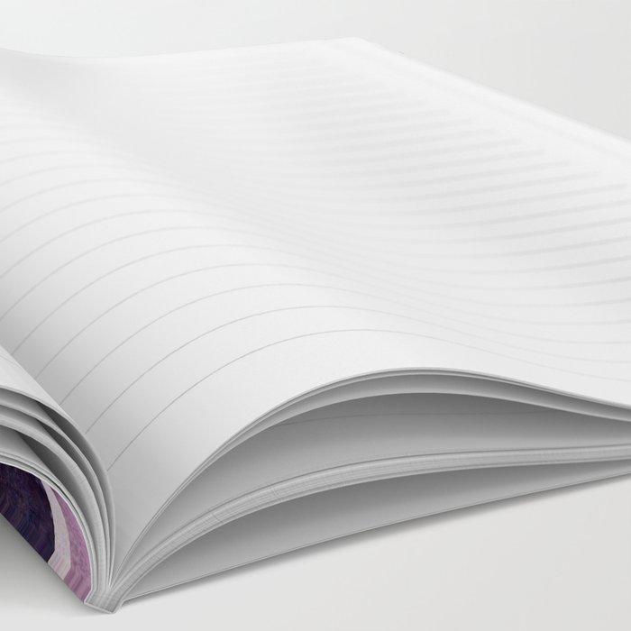 η Lyrae Notebook