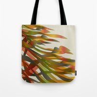 brazil Tote Bags featuring Brazil by Angelo Cerantola