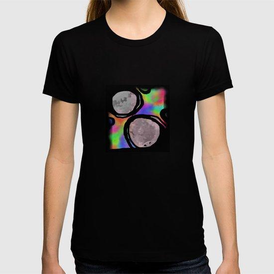 Rainbow 31 by boutiquezia