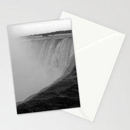 Niagara Falls, Canada Stationery Cards