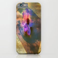 Sky Reflections Slim Case iPhone 6s