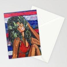 Farrah Stationery Cards