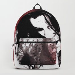 This Confession Means Nothing Backpack
