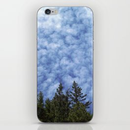 And then the World Ended iPhone Skin