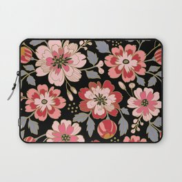 Russian Rose Laptop Sleeve