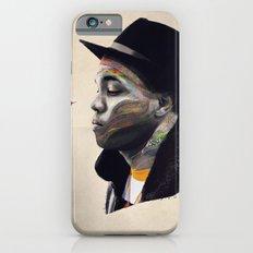 Anderson .Paak Slim Case iPhone 6s
