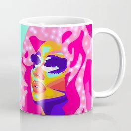 QUEEN TRIXIE MATTEL Coffee Mug