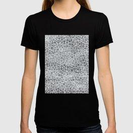 Deficiency T-shirt