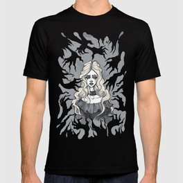 Now You Belong to Me T-shirt