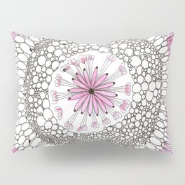 GRATEFUL Pillow Sham