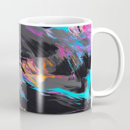 Ratik Coffee Mug