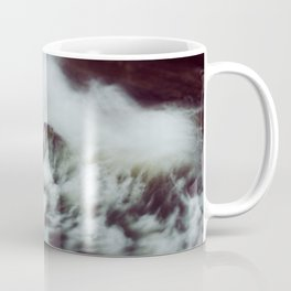Guadalupe Wave Coffee Mug