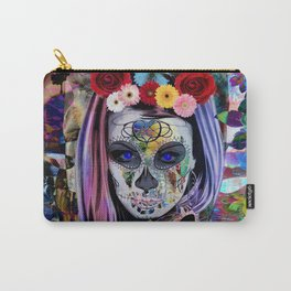Lily Jane Carry-All Pouch