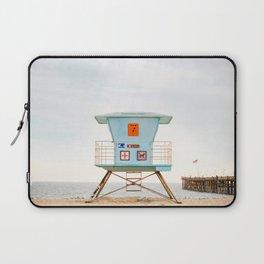Ventura #7 Laptop Sleeve