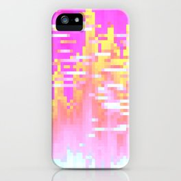 FR ON iPhone Case