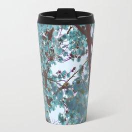 #208 Travel Mug