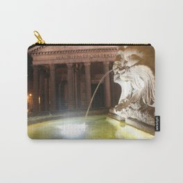 The Pantheon #02 Carry-All Pouch