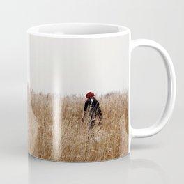 Liv Coffee Mug