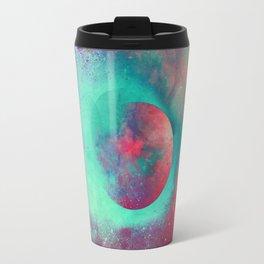α Aurigae Travel Mug