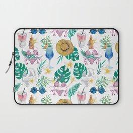 Summer #1 Laptop Sleeve