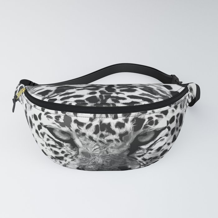 Keep Watching Fanny Pack