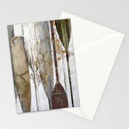 Boathouse Stationery Cards