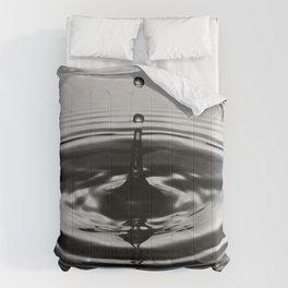 Optimism Comforters