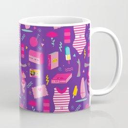Vayorken Coffee Mug