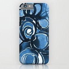 SUMI iPhone 6s Slim Case