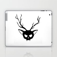 The Catalope Laptop & iPad Skin