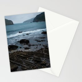Dragonstone Stationery Cards