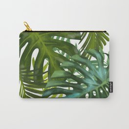 Palm and Monstra Carry-All Pouch