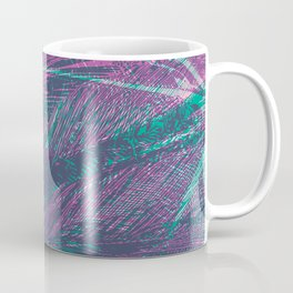 Shade Coffee Mug